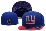 Cheap New York Giants fitted hats 02