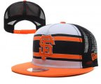Cheap San Diego Padres Snapbacks YD003