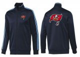 Cheap MLB Arizona Diamondbacks Zip Jacket Black_4