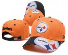 Cheap Pittsburgh Steelers Snapback Ajustable Cap Hat TX 1