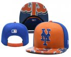 Cheap New York Mets Snapback Ajustable Cap Hat YD