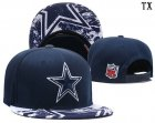 Cheap Dallas Cowboys TX Hat e433ccbe