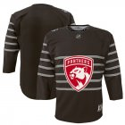 Cheap Youth Florida Panthers Gray 2020 NHL All-Star Game Premier Jersey