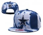 Cheap NFL Dallas Cowboys Camo Hats