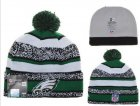 Cheap Philadelphia Eagles Beanies YD007