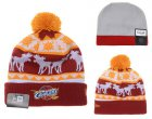 Cheap Cleveland Cavaliers Beanies YD014