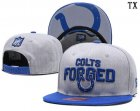 Cheap Indianapolis Colts TX Hat