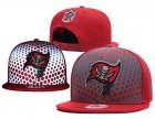 Cheap NFL Tampa Bay Buccaneers Stitched Snapback Hats 039