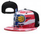 Cheap Indiana Pacers Snapbacks YD003
