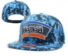 Cheap San Antonio Spurs Snapbacks YD011