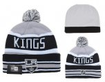 Cheap Los Angeles Kings Beanies YD002