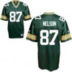 Cheap Packers #87 Jordy Nelson Green Stitched NFL Jersey