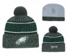 Cheap Philadelphia Eagles Beanies Hat YD 18-09-19-01