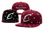Cheap NBA Cleveland Cavaliers Snapback Ajustable Cap Hat YD 03-13_40
