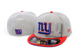 Cheap New York Giants fitted hats 04