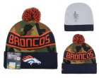 Cheap Denver Broncos Beanies YD020