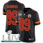 Cheap Nike Chiefs #59 Reggie Ragland Olive/Gold Youth Stitched NFL Limited 2017 Salute to Service Jersey