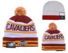 Cheap Cleveland Cavaliers Beanies YD004