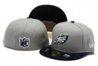 Cheap Philadelphia Eagles fitted hats 11
