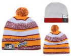 Cheap Cleveland Cavaliers Beanies YD007