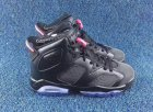 Cheap Womens Jordan 6 Hyper Pink Anthracite/Pink-Black