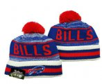 Cheap Buffalo Bills Beanies Hat YD