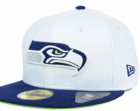 Cheap Seattle Seahawks fitted hats 19