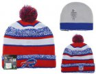 Cheap Buffalo Bills Beanies YD004