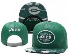 Cheap New York Jets Snapback Ajustable Cap Hat YD