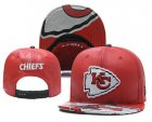 Cheap Kansas City Chiefs Snapback Ajustable Cap Hat YD