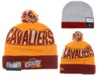 Cheap Cleveland Cavaliers Beanies YD008