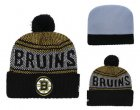 Cheap NHL BOSTON BRUINS Beanies