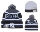 Cheap New York Yankees Beanies YD005