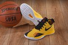 Cheap Nike Lebron James Witness 3 Shoes Bruce Lee