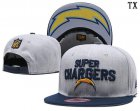 Cheap Los Angeles Chargers TX Hat